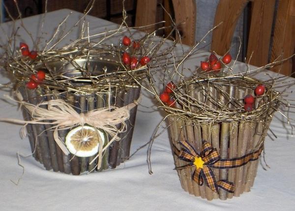 спилы из дерева. подставки из спилов деревьев. продажа деревянных спилов в Москве Экоинтерьер. оформление витрин праздничных сто