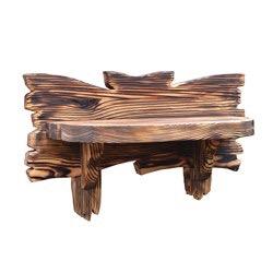 """Полка """"Wood 3"""""""
