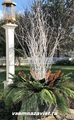 Ветки дерева для декора 190-220см