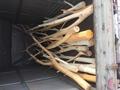 Ствол дерева 2,5м