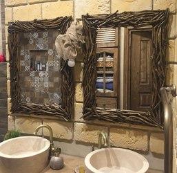 """Зеркало """"Fairy tale"""""""
