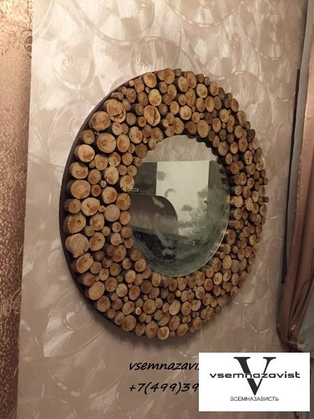 спилы из дерева подставки из спилов деревьев продажа