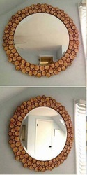 "Зеркало ""Birch"""
